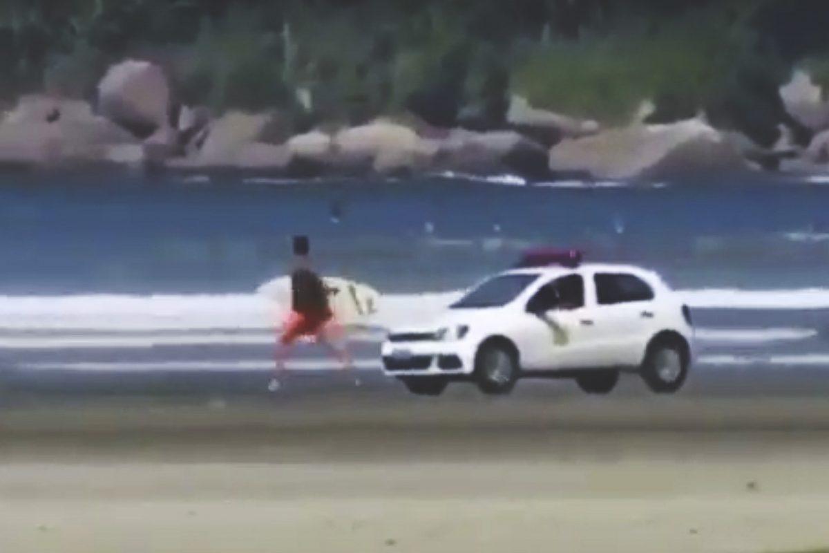 surf lockdown