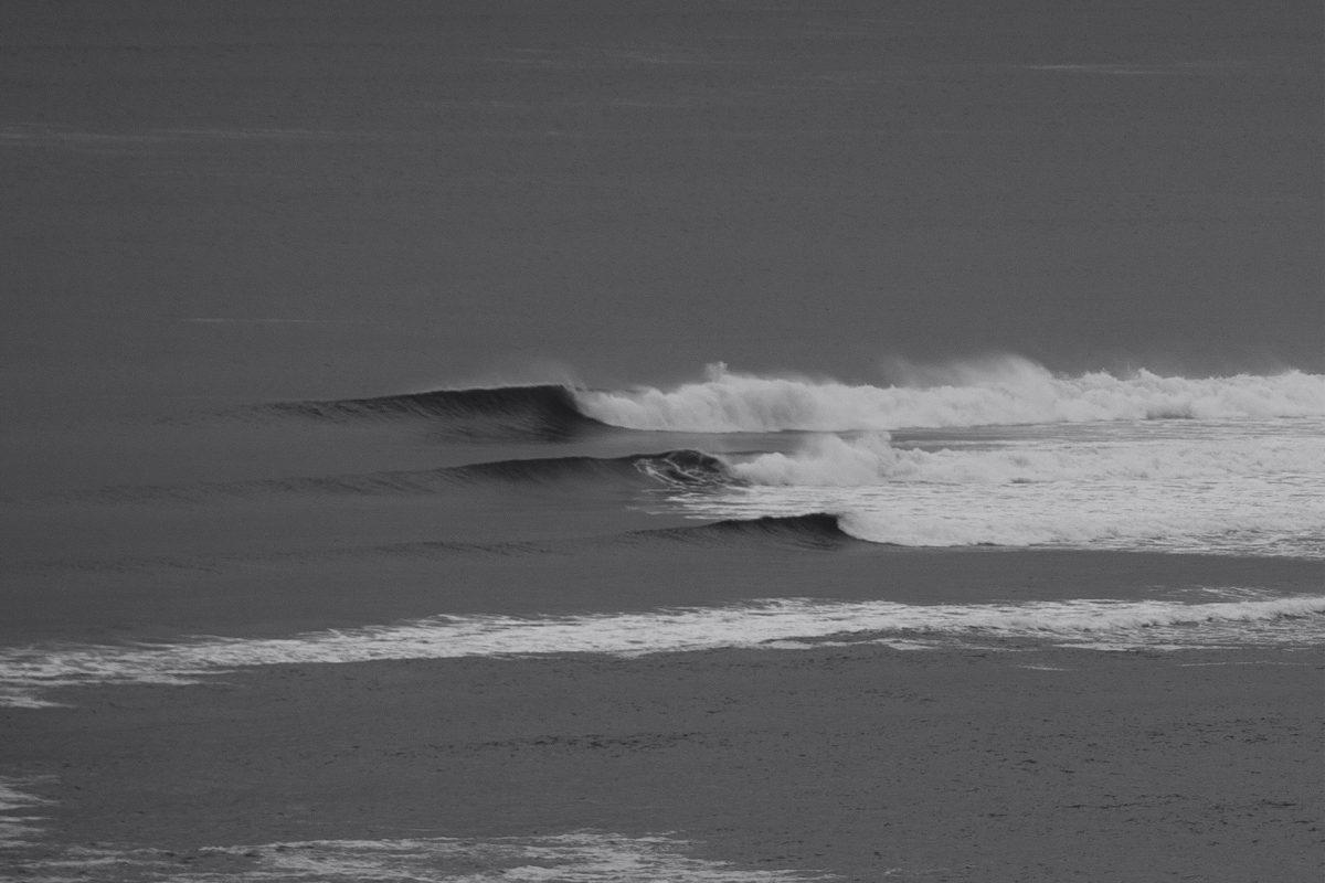 leitura das ondas - podcast surf de mesa