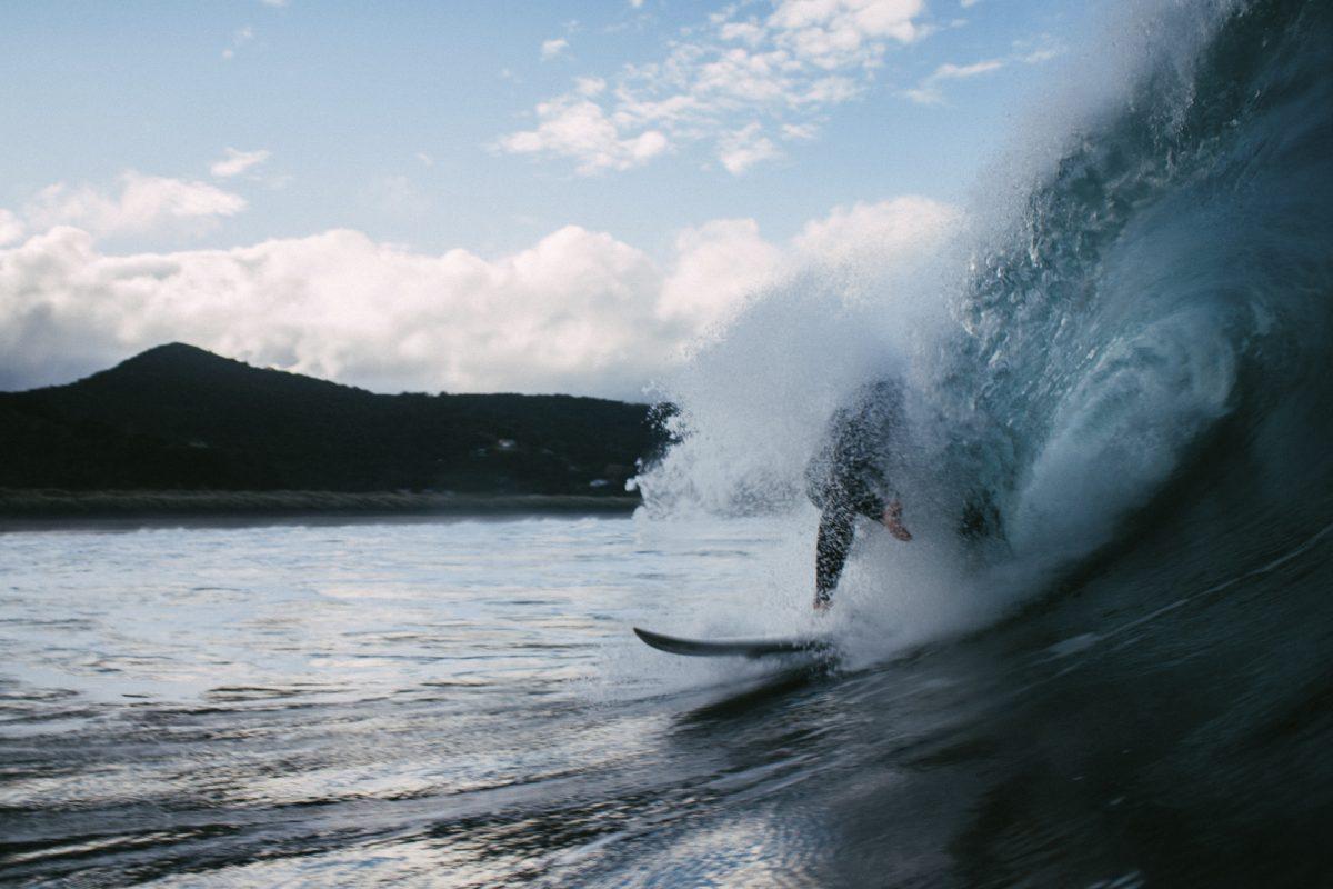 o que o surf pode nos ensinar podcast surf de mesa